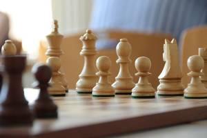 Carousel image 8484324a119e28502bf2 chess2