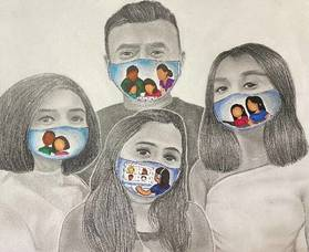 Robbinsville Middle Schooler Wins State Teen Media Creativity Contest