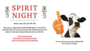 Carousel image 9506e53e0da9203f764d chick fil a spirit night 2  2   1