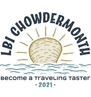 Carousel image 9b5ec96022359dad4ac2 chowderfest logo 2021 chowdermonth  002