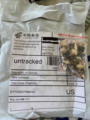 Carousel image 9cb4042b5c661a2e8b2d china