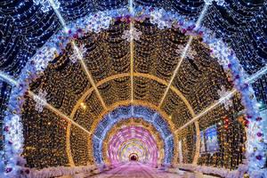 Carousel image b1e670d20f79e3051d92 christmas lights 02