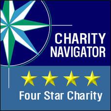 Carousel image b30c920f2cc4f3b5bf2c charity navigator