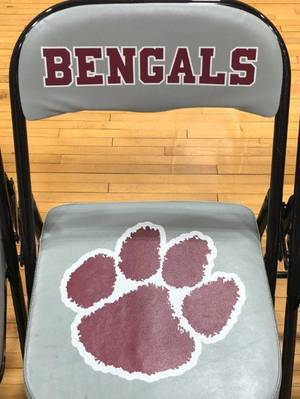 Carousel image b3bc1defffa776962f2b chair bengals stock