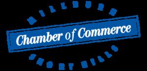 Carousel image b40ce1f113e7322c1a7f chamber logo2x