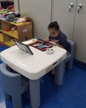 Carousel image e657189cbe47fcde08cb childcare