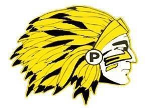 Carousel image e9473415a9f3414d9ea6 chiefs logo