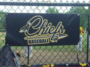 Carousel image ebdff6b72af3d9028ad0 chiefs baseball banner