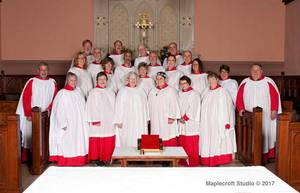 Carousel_image_ffe4a7adf417c7693ef7_christ_church_newton_senior_choir