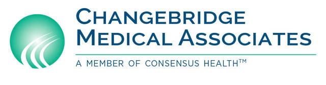 Top story 07ed9647187099d1936e changebridge medical assoc logo 4c updated
