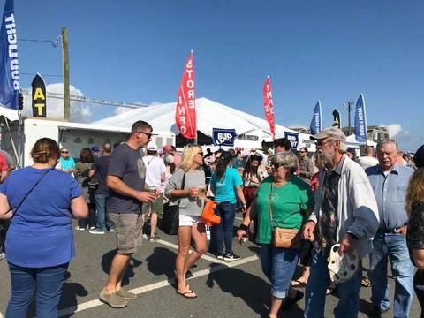 Top story 0c21a9dc57c9a8a121e0 chowderfest 2018
