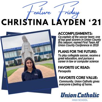 Top story 17f35b21182f56e75048 christina layden 2