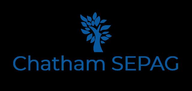 Top story 20e445e47473436b8084 chatham sepag logo
