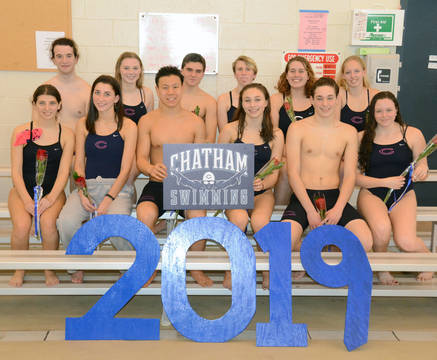 Top story 2186ec43a7e544f2a9fb chaswim senior night 2019 dsc 2557