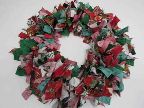 Top story 293342dba77d0af84a7b christmas wreath