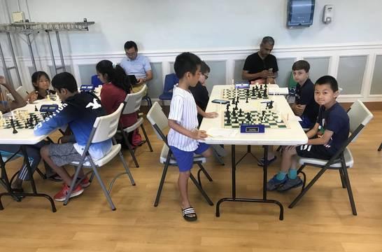 Top story 3b18d9d30c79c2f19fd4 chess1