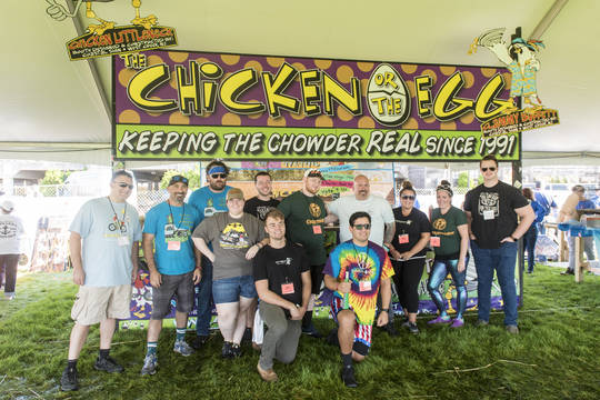 Top story 4426ca5e9be9a8af61c9 chowderfest 2018 020