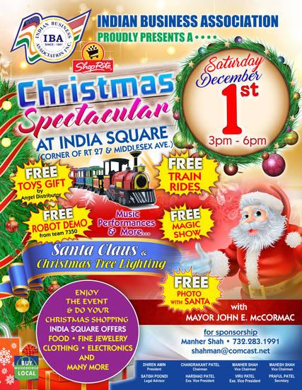 Top_story_604e570fa920db96786c_christmas_flyer_2018