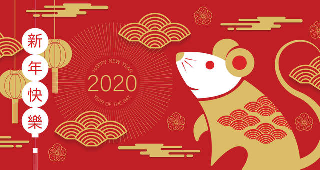 Top story 8110db8d32f391670128 chinese new year rat 2020 adobestock 303415991
