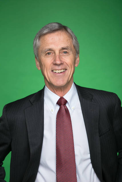 Top story 95d4d4f9b77625de0a8d chris daggett
