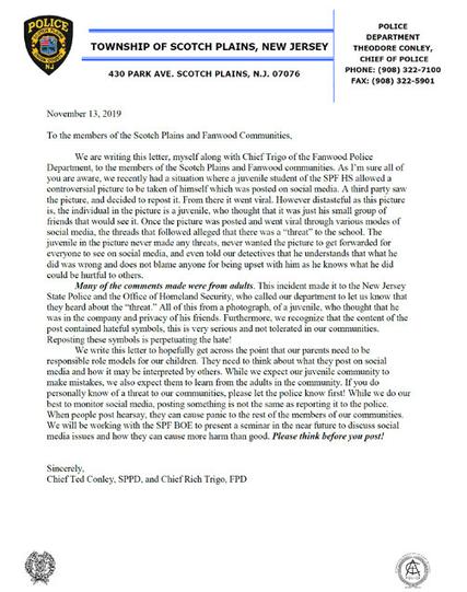 Top story b64656abdd8dea974aca chiefs letter