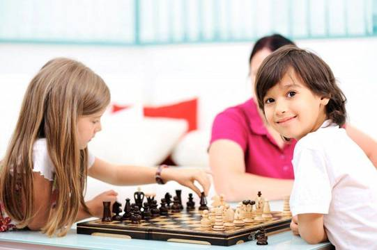 Top story cf3ebdc567a890add2b4 chess for kids group 2 1024x681