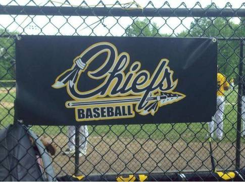 Top story ebdff6b72af3d9028ad0 chiefs baseball banner