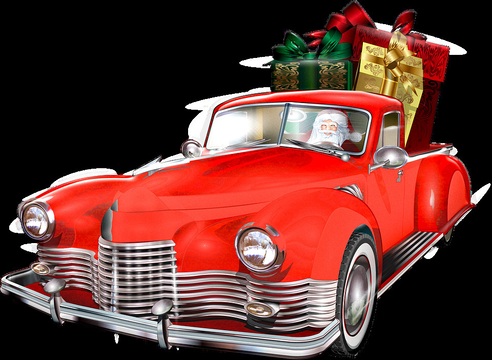 Top story f163cc2cd092f1f3c6c1 christmas car 3739323 960 720