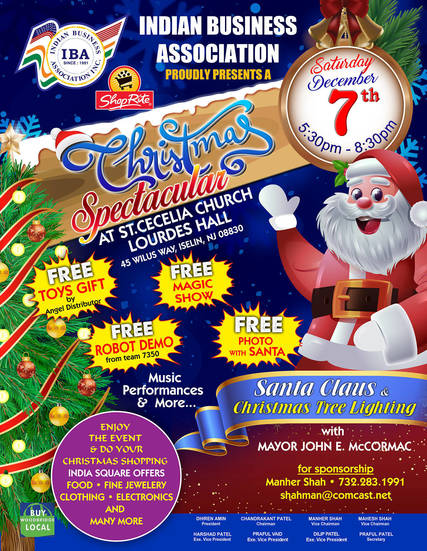 Top story f6cc36bd86f00c19c5f1 christmas flyer 2019