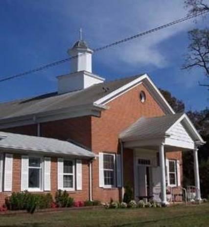 Top story fcf9db0e6c2abb0a1459 church building 001 02