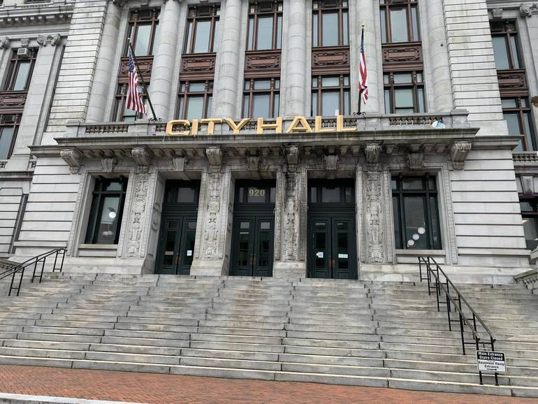 Newark City Council Approves Sale of of Property for Police, Fire Training Site