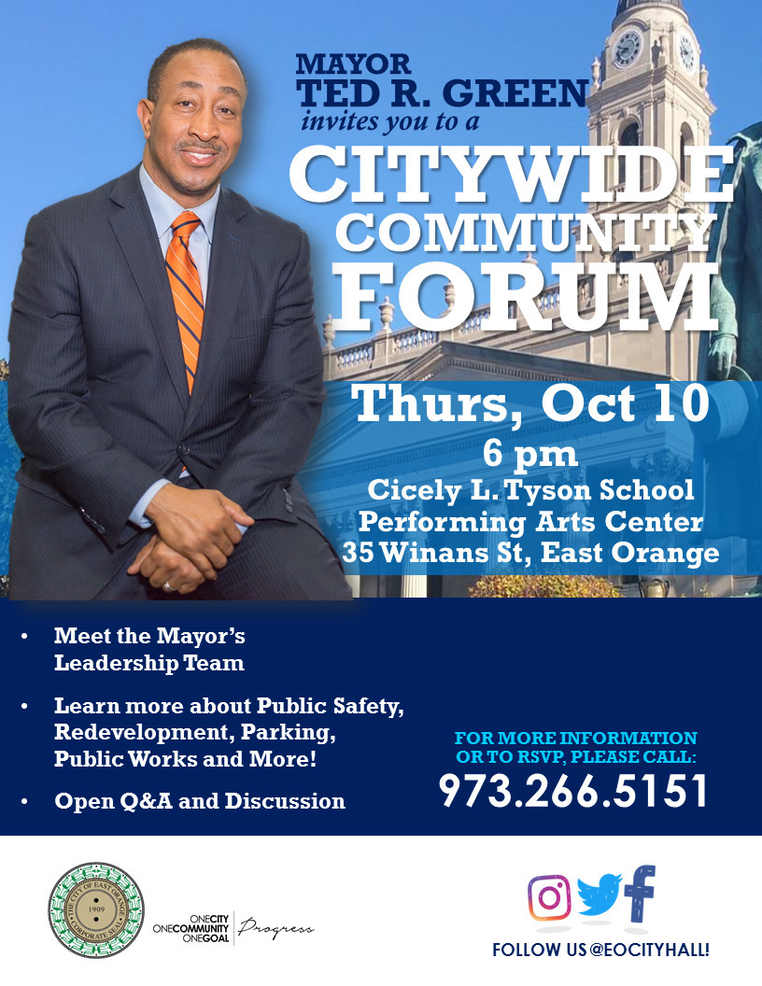 CitywideForum.png