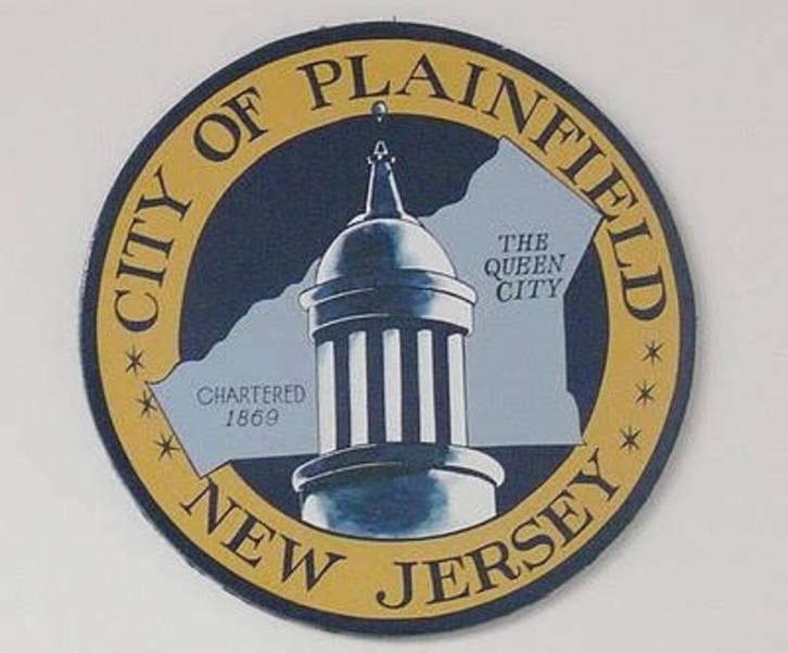 City of Plainfield Logo (new).jpg