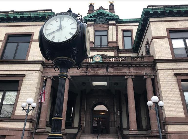 City Hall Hoboken.png