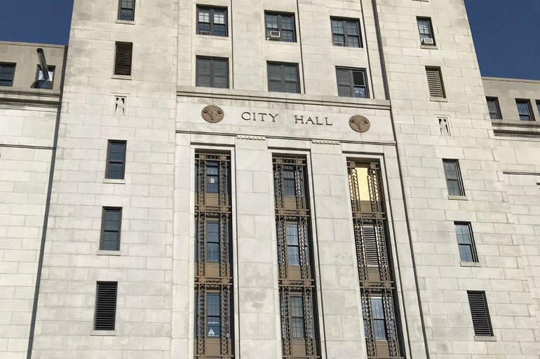 city hall12x8.jpg
