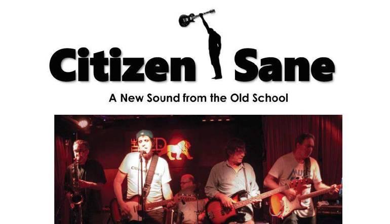Citizen Sane.JPG