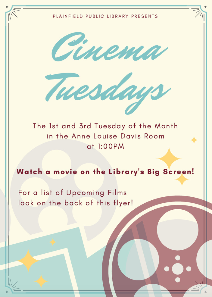 Cinema Tuesdays 1.png