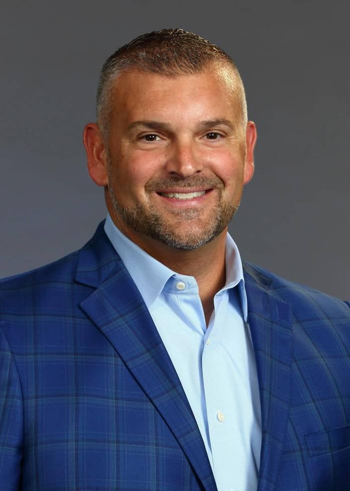 Hamiltonian John Cimino Appointed to T & M Associates Board of Directors