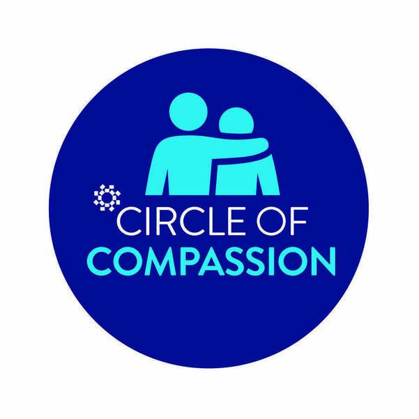 CircleofCompassion2020.jpg