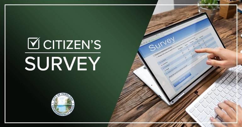 citizen.jpg
