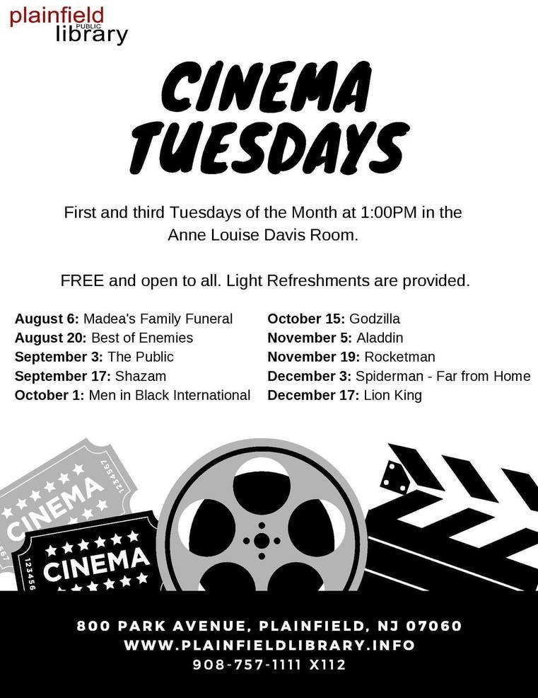 Cinema Tuesdays.jpg
