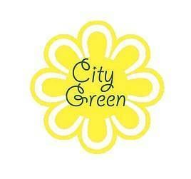 city green.jpg