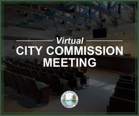Carousel image 53684f2d31218ca77c5f city commission virtual meeting