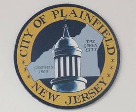 Carousel image 612b9ad711a17461d9b5 city of plainfield logo  new