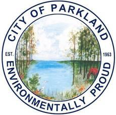 Carousel image 737ebdb52e34d8343a66 city of parkland