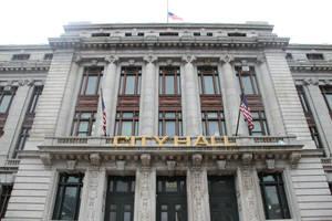 Carousel image 85bb35ff2b65daec01bf cityhall
