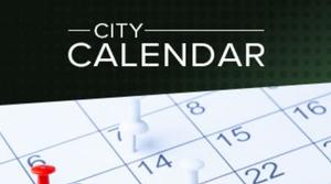 Carousel image 981fc0d726f9cc189add city of parkland calendar