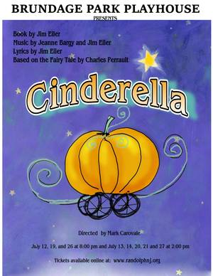 Carousel image 9cae0f10ccecd6bf5d32 cinderella program cover