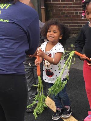 Carousel image a09e7a8586e6ed7a2ae9 city green  farm to preschool
