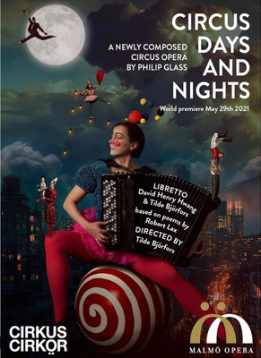 Carousel image a9175beee147e0bf8616 circus days and nights poster  copyright malm%c3%b6 opera